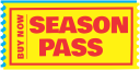 Aqua Adventure 2019 Season Pass