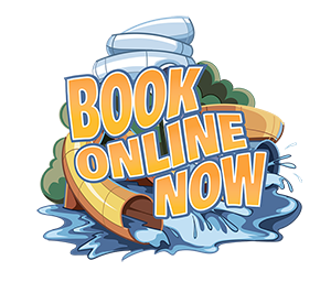Book Birthday Online Now